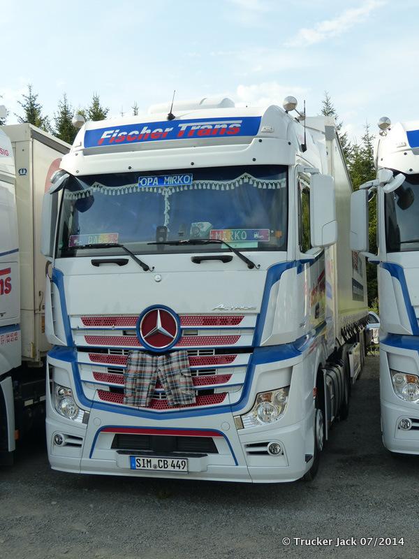 20140720-TGP-Nuerburgring-01395.jpg