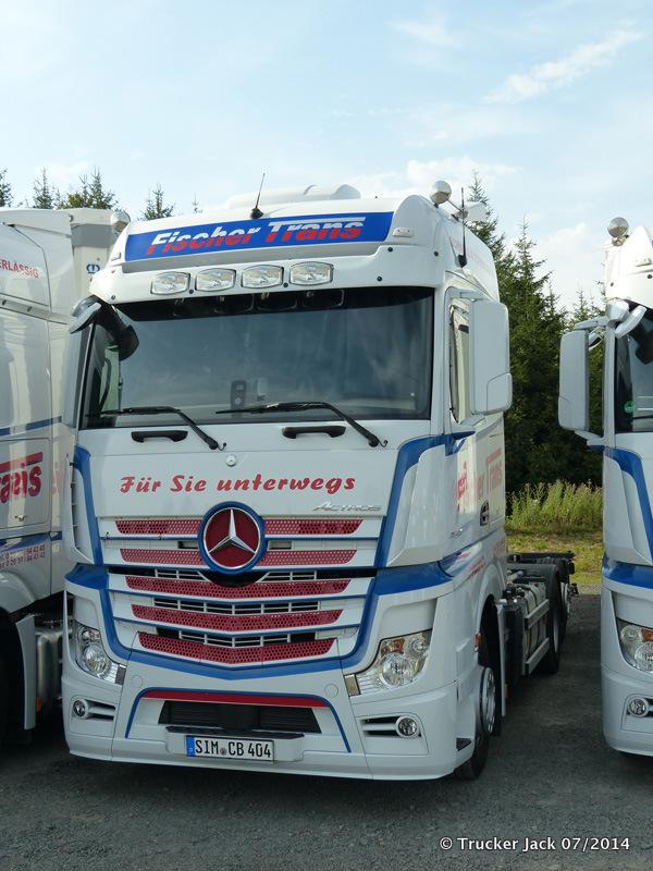 20140720-TGP-Nuerburgring-01396.jpg