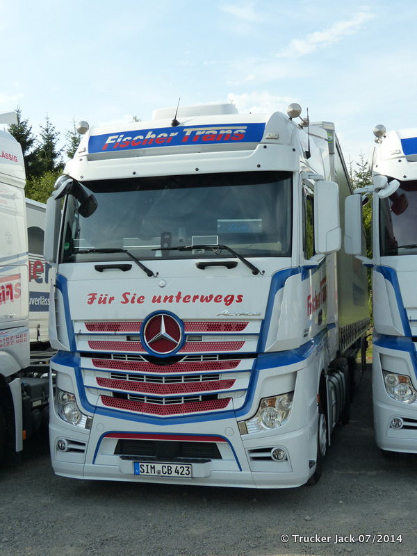 20140720-TGP-Nuerburgring-01397.jpg