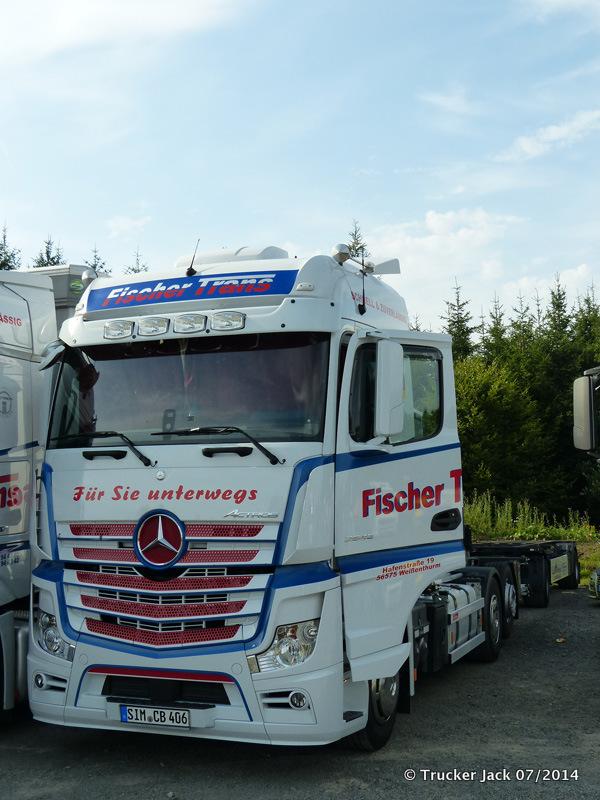 20140720-TGP-Nuerburgring-01398.jpg
