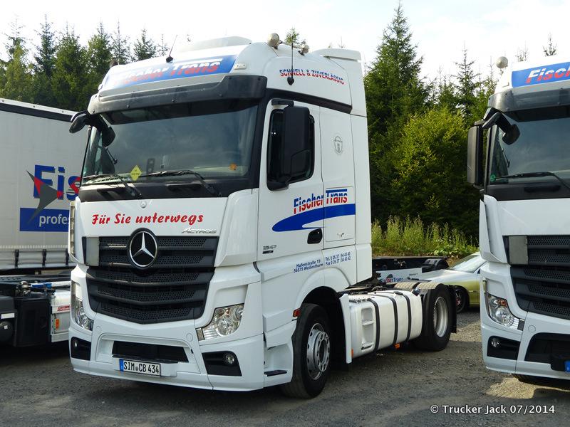 20140720-TGP-Nuerburgring-01399.jpg
