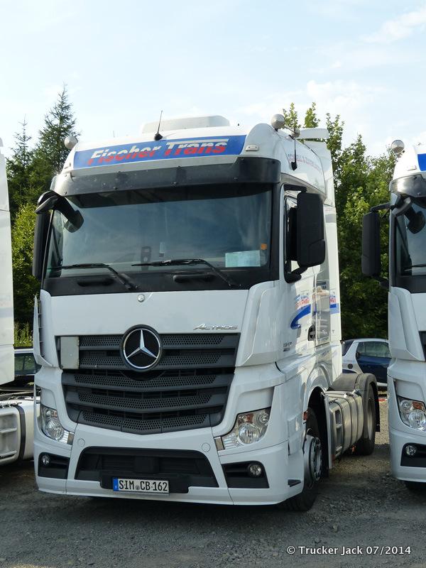 20140720-TGP-Nuerburgring-01401.jpg