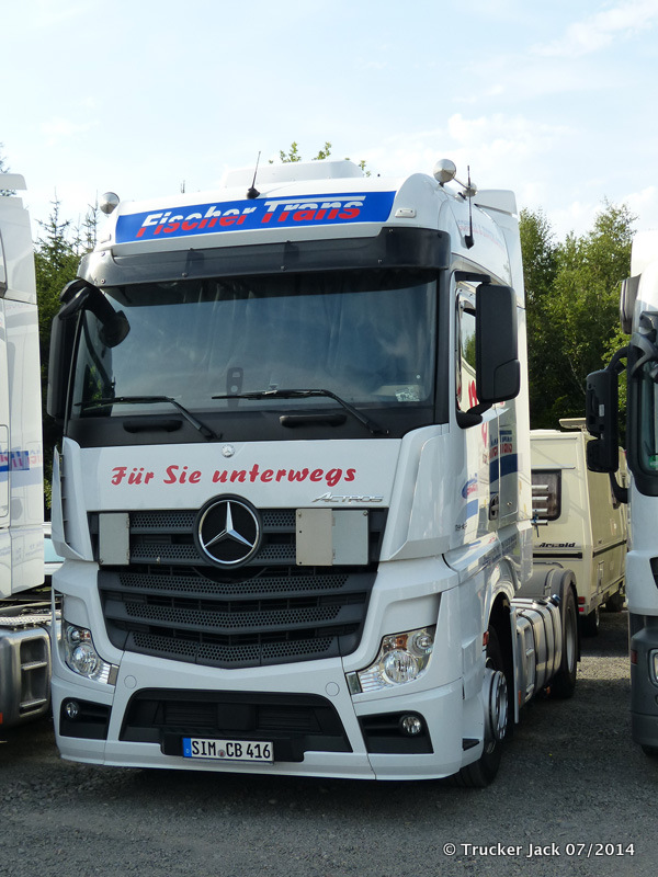 20140720-TGP-Nuerburgring-01402.jpg