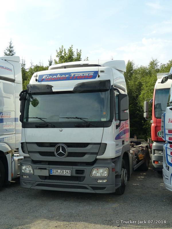 20140720-TGP-Nuerburgring-01404.jpg