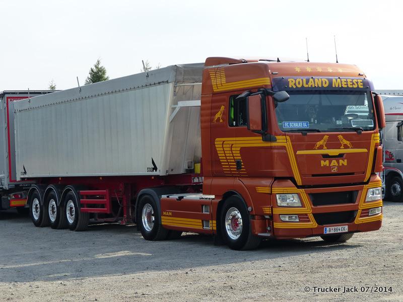 20140720-TGP-Nuerburgring-01405.jpg