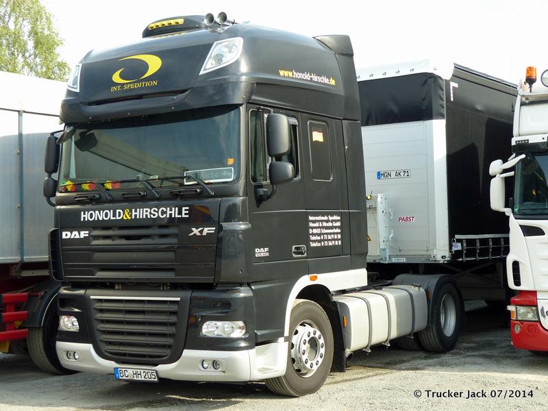 20140720-TGP-Nuerburgring-01407.jpg