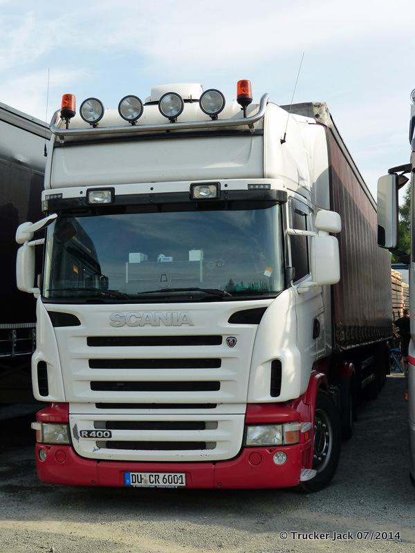 20140720-TGP-Nuerburgring-01408.jpg