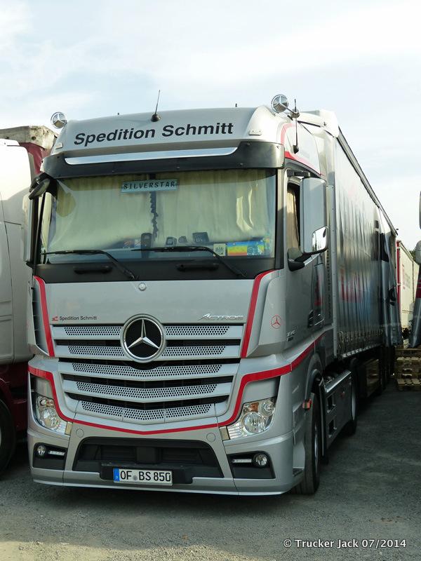20140720-TGP-Nuerburgring-01409.jpg