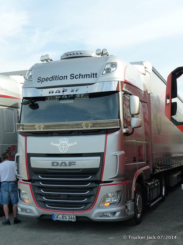 20140720-TGP-Nuerburgring-01410.jpg