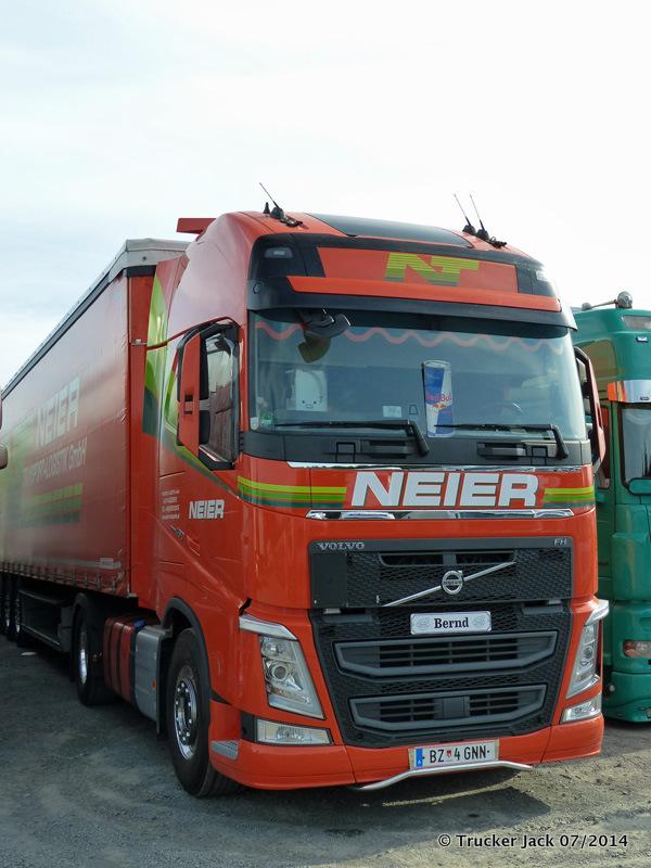 20140720-TGP-Nuerburgring-01412.jpg