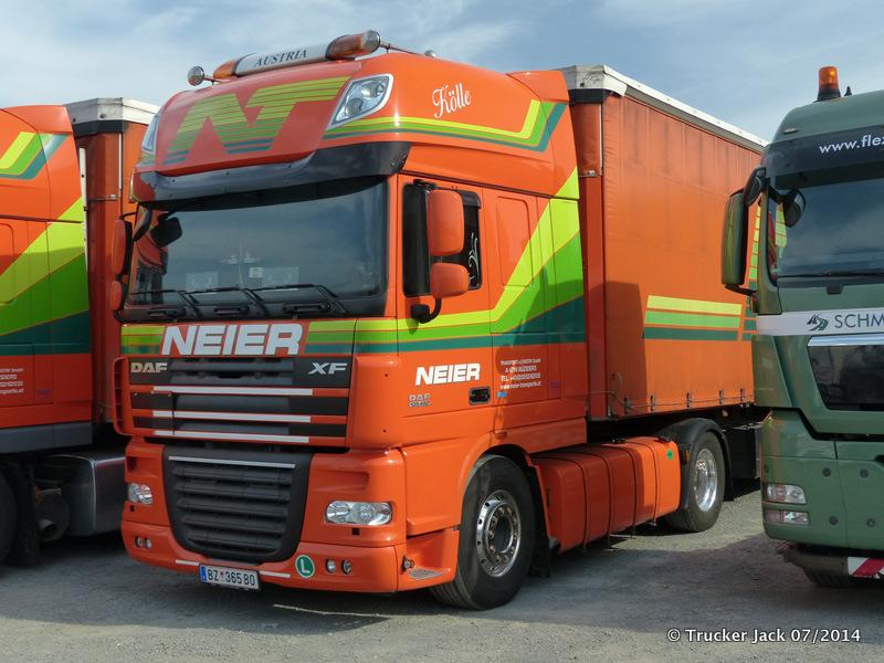 20140720-TGP-Nuerburgring-01416.jpg