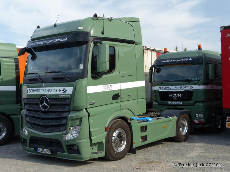 20140720-TGP-Nuerburgring-01418.jpg