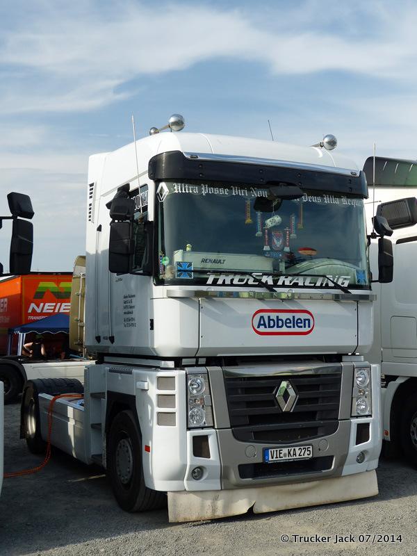 20140720-TGP-Nuerburgring-01428.jpg