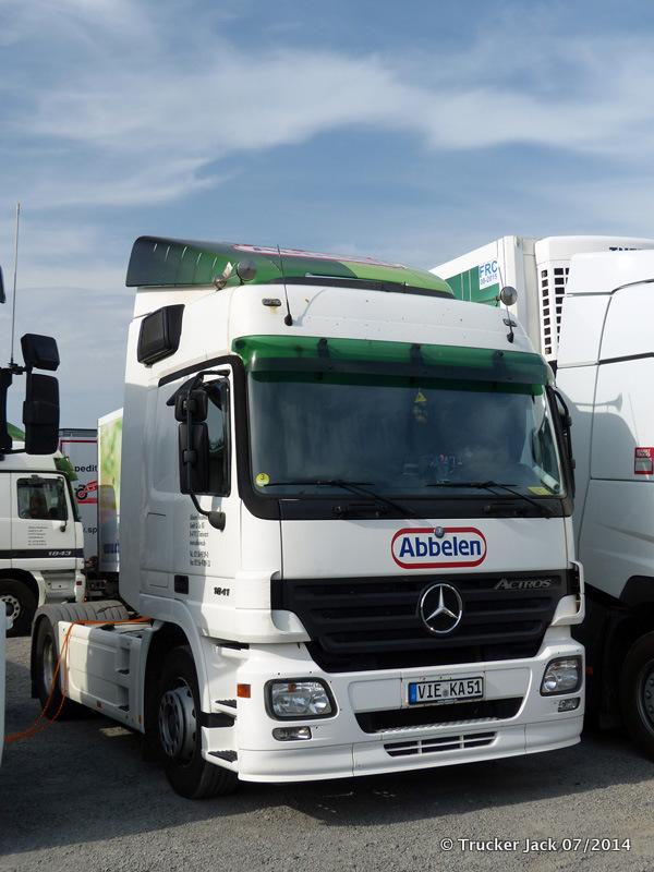 20140720-TGP-Nuerburgring-01429.jpg