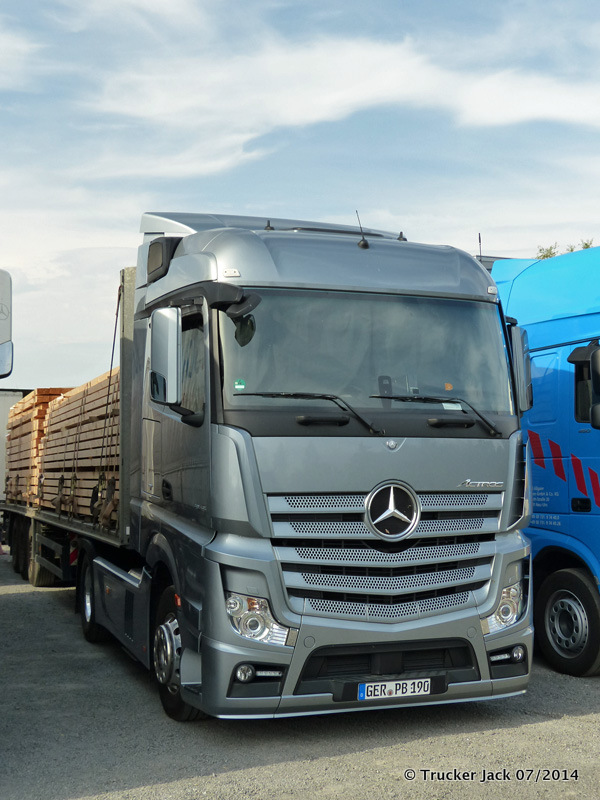 20140720-TGP-Nuerburgring-01433.jpg