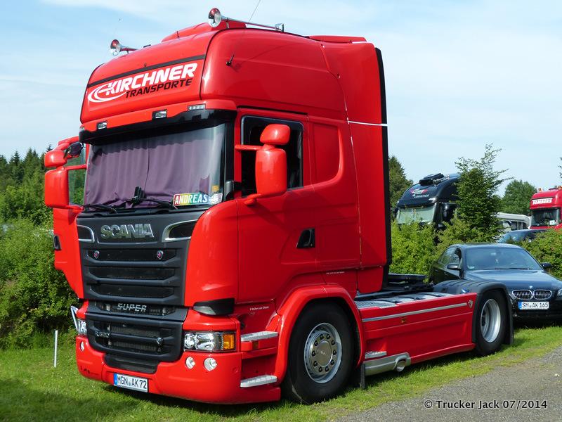 20140720-TGP-Nuerburgring-01439.jpg