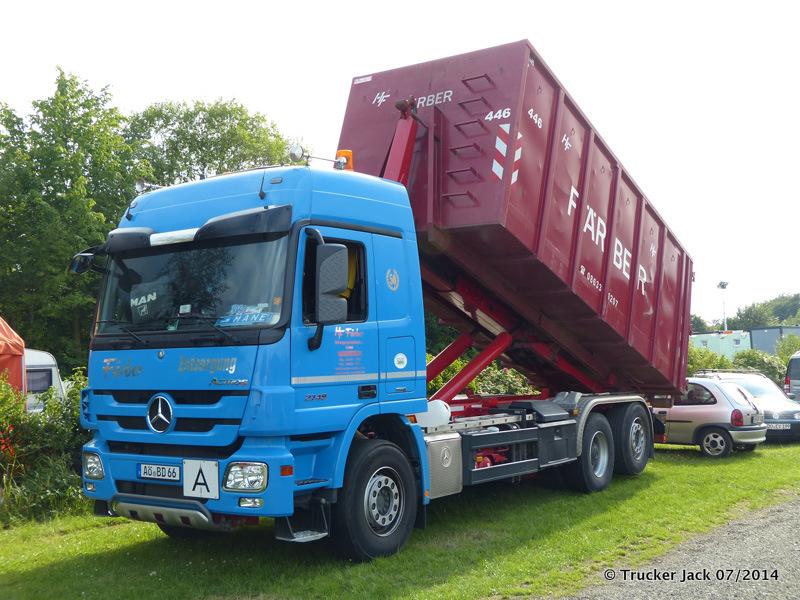 20140720-TGP-Nuerburgring-01440.jpg