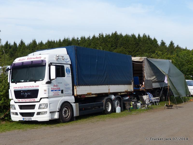 20140720-TGP-Nuerburgring-01448.jpg