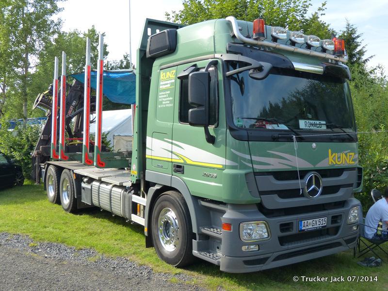 20140720-TGP-Nuerburgring-01453.jpg