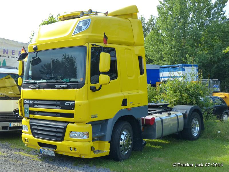 20140720-TGP-Nuerburgring-01454.jpg