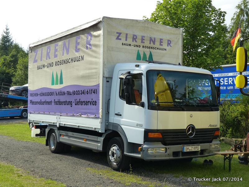 20140720-TGP-Nuerburgring-01455.jpg