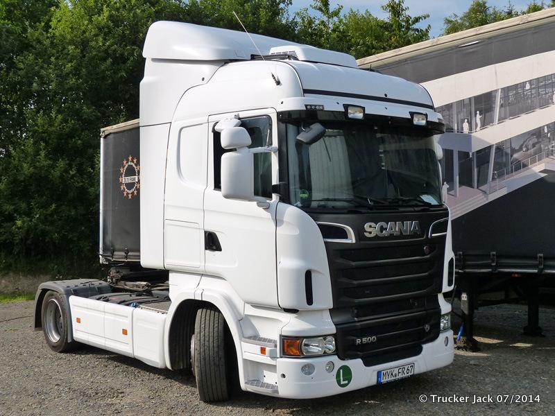 20140720-TGP-Nuerburgring-01458.jpg