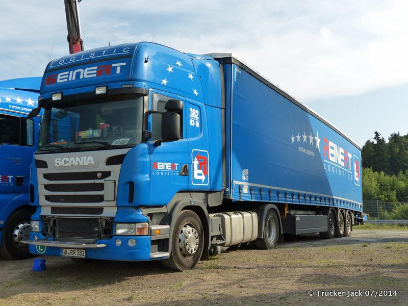 20140720-TGP-Nuerburgring-01464.jpg
