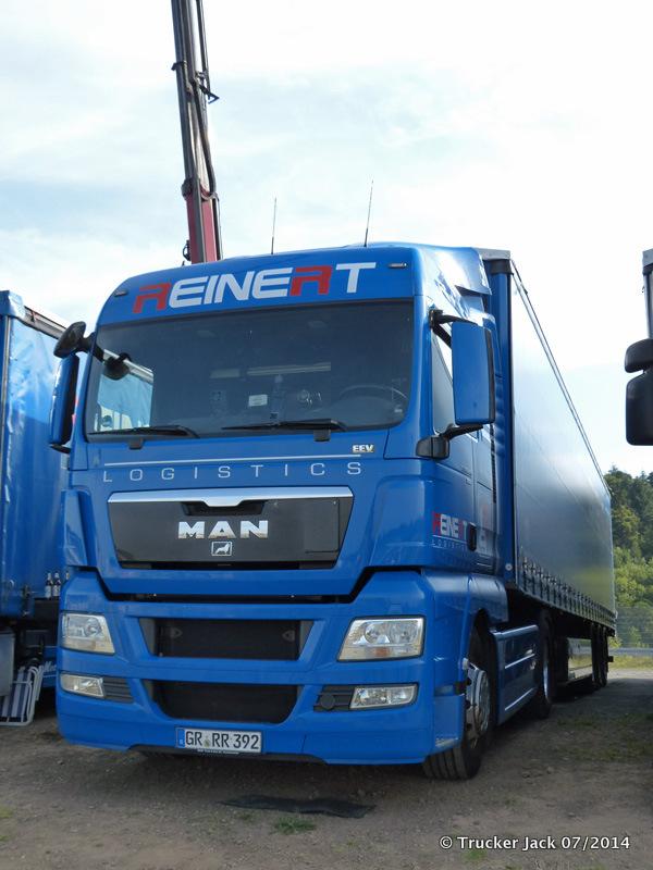 20140720-TGP-Nuerburgring-01466.jpg