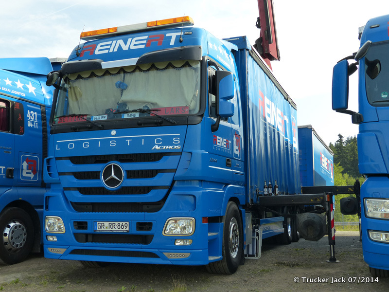 20140720-TGP-Nuerburgring-01467.jpg