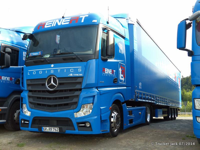 20140720-TGP-Nuerburgring-01469.jpg