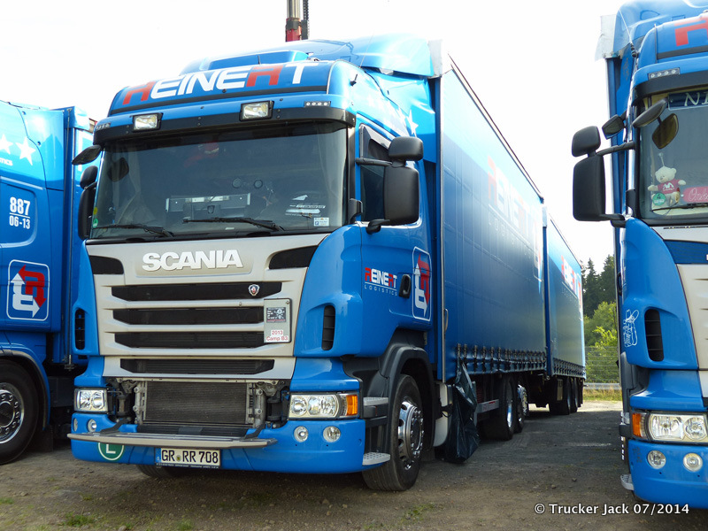 20140720-TGP-Nuerburgring-01474.jpg