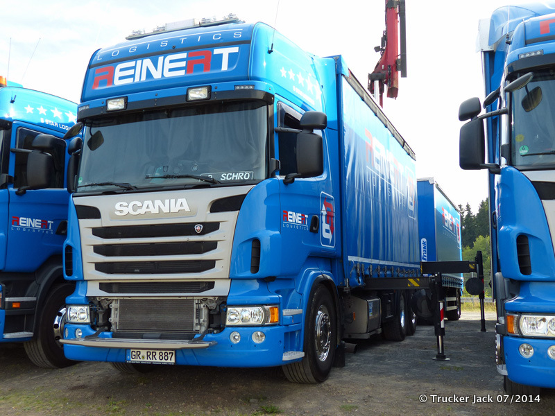 20140720-TGP-Nuerburgring-01475.jpg