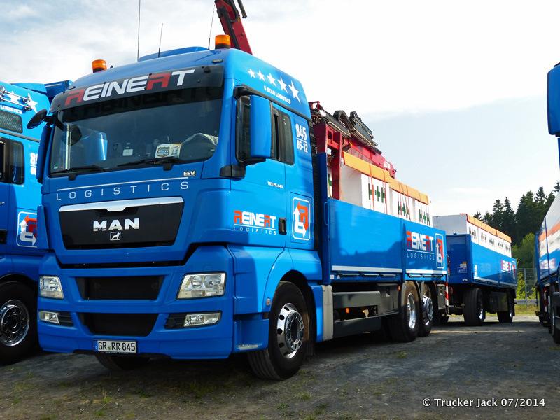 20140720-TGP-Nuerburgring-01478.jpg