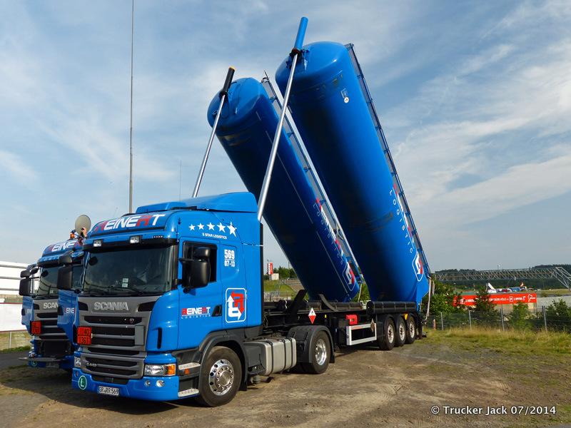 20140720-TGP-Nuerburgring-01481.jpg
