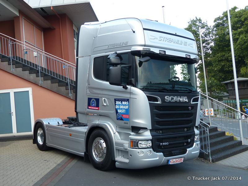 20140720-TGP-Nuerburgring-01482.jpg