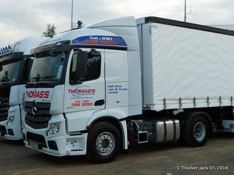 20140720-TGP-Nuerburgring-01491.jpg