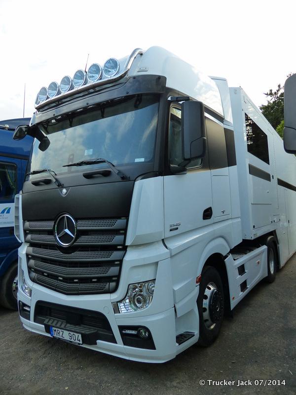 20140720-TGP-Nuerburgring-01493.jpg