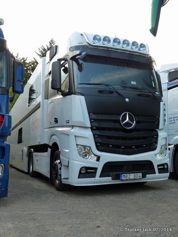 20140720-TGP-Nuerburgring-01494.jpg