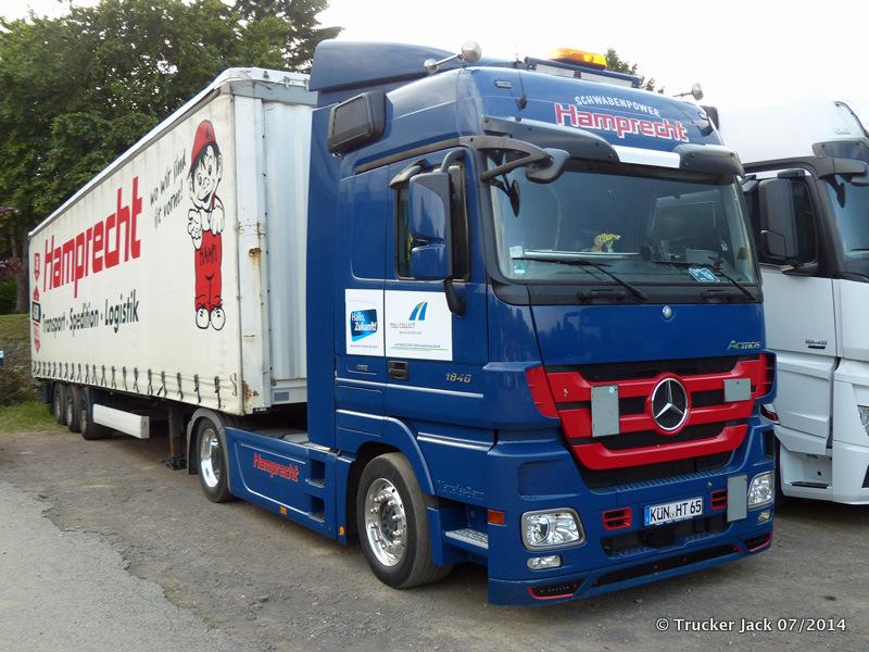 20140720-TGP-Nuerburgring-01495.jpg