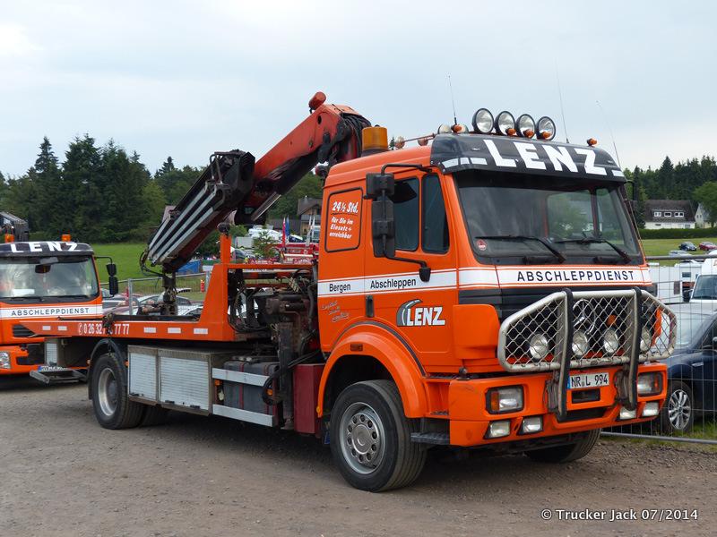 20140720-TGP-Nuerburgring-01497.jpg