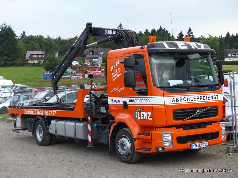 20140720-TGP-Nuerburgring-01498.jpg