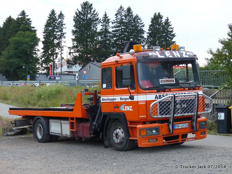 20140720-TGP-Nuerburgring-01499.jpg