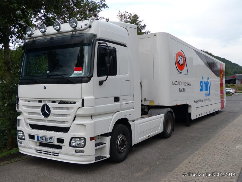 20140720-TGP-Nuerburgring-01500.jpg