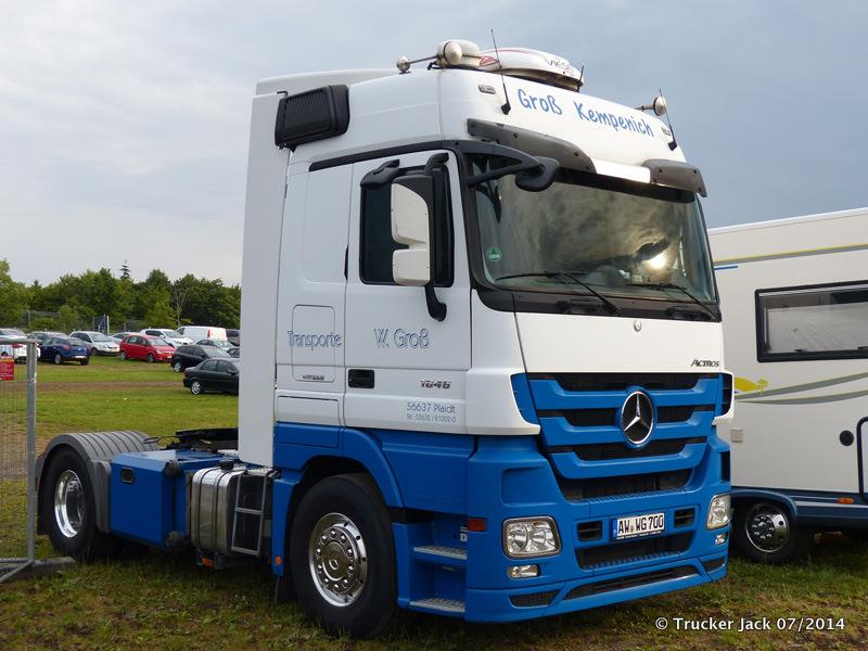 20140720-TGP-Nuerburgring-01501.jpg