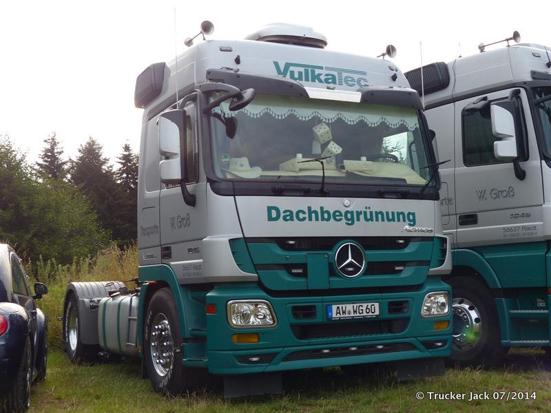 20140720-TGP-Nuerburgring-01502.jpg