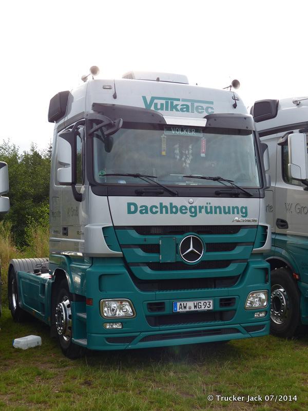 20140720-TGP-Nuerburgring-01503.jpg