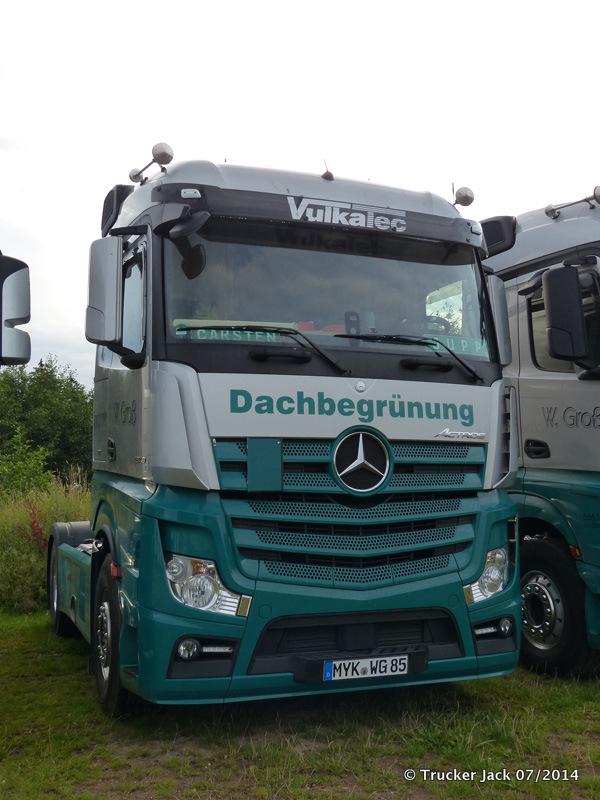 20140720-TGP-Nuerburgring-01504.jpg