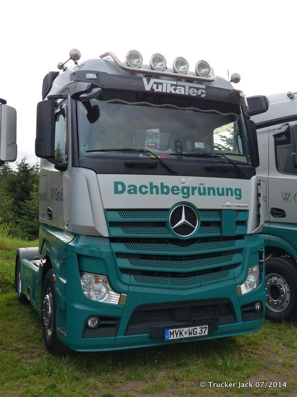 20140720-TGP-Nuerburgring-01505.jpg