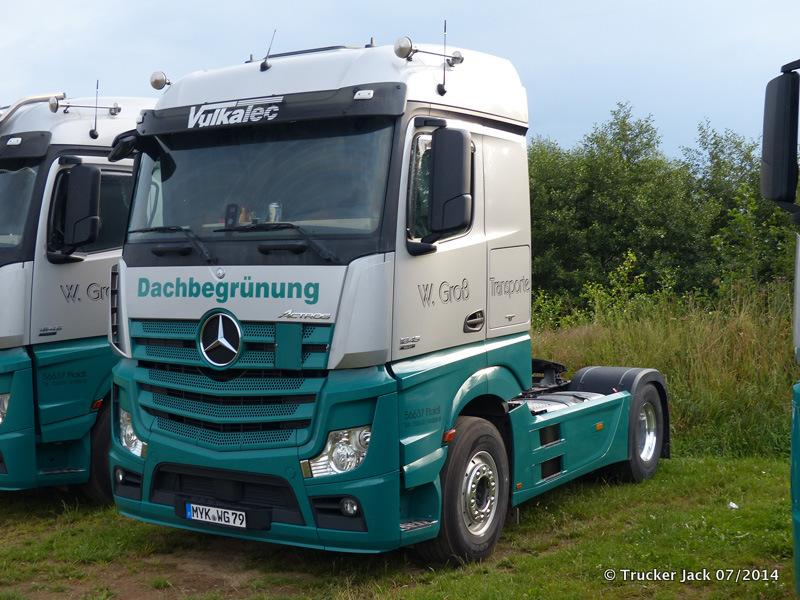 20140720-TGP-Nuerburgring-01506.jpg