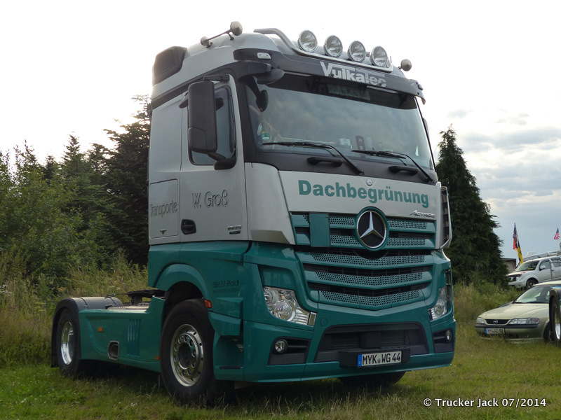 20140720-TGP-Nuerburgring-01507.jpg
